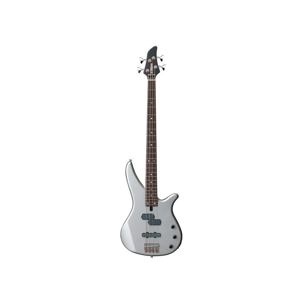 Yamaha Rbx Bass Guitar