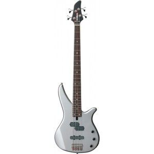 Yamaha RBX270 Bass Guitar