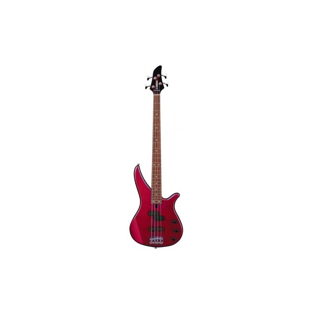Yamaha RBX270J Bass Guitar