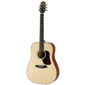 Hawthorne HD420 Acoustic Guitar