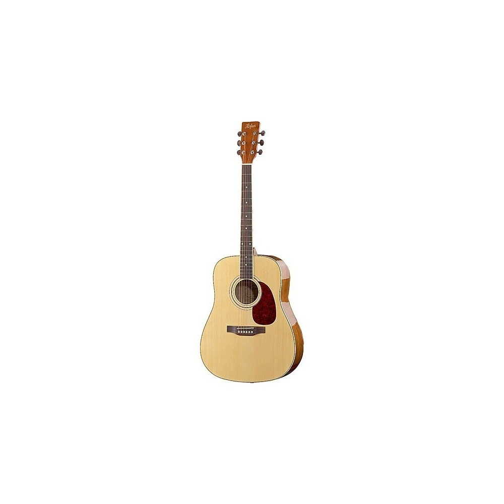 Yamaha Classical Acoustic Electric Guitars Guide And Hofner Violin Bass Wiring Diagram Has D01 Guitar Cgx102 Ncx700c