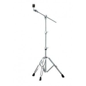 Chancellor Cymbal Boom Stand B3W