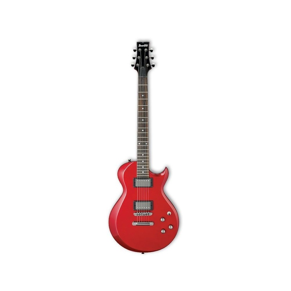 ibanez electric guitar garts 70 ca best price in india. Black Bedroom Furniture Sets. Home Design Ideas