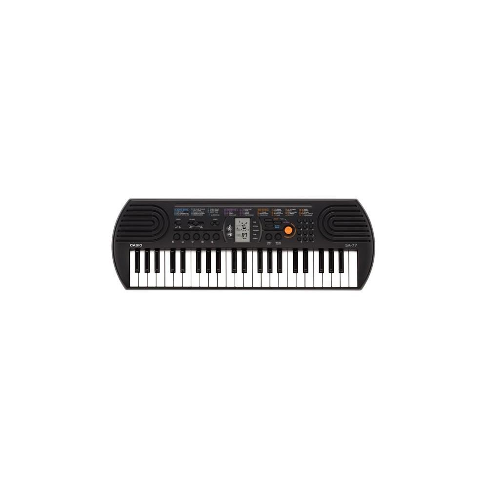 Yamaha Mini Keyboard India
