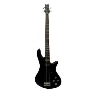Java EB2 Bass Guitar