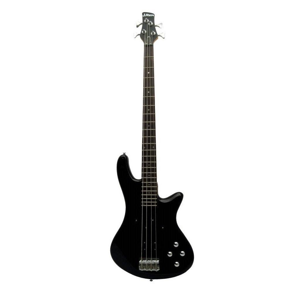 Java EB2 Bass Guitar