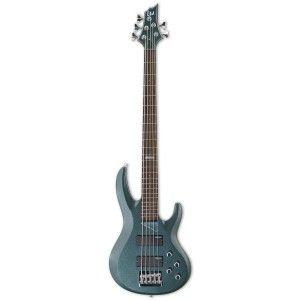 ESP LTD B-105 5-String Bass Guitar