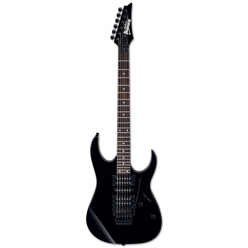 Ibanez Electric Guitar 270grg Best Price In India