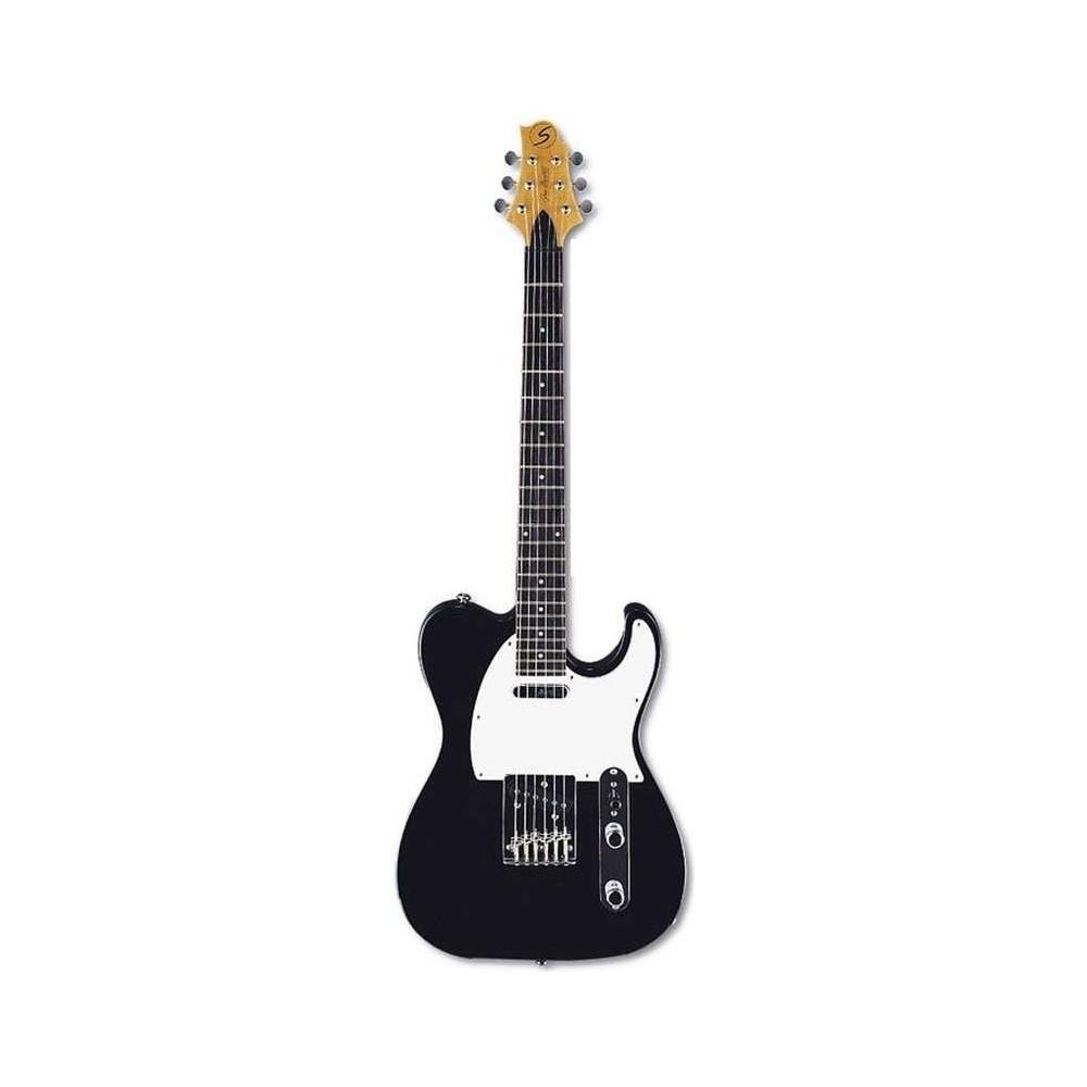 Greg Bennett FA 2 Electric Guitar
