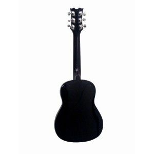 Granada PRS-8 Acoustic Guitar