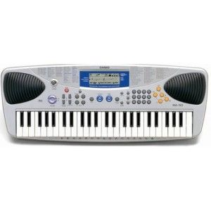 Casio MA-150 Mini Keyboard