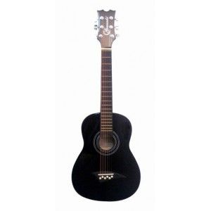 Granada PRS-9MF Junior Acoustic Guitar