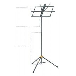 Hercules BS100B Notation Reading Stand
