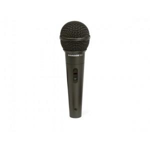 Samson R31S Dynamic Microphone
