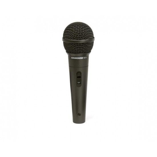 samson r31s dynamic microphone in india for best price. Black Bedroom Furniture Sets. Home Design Ideas