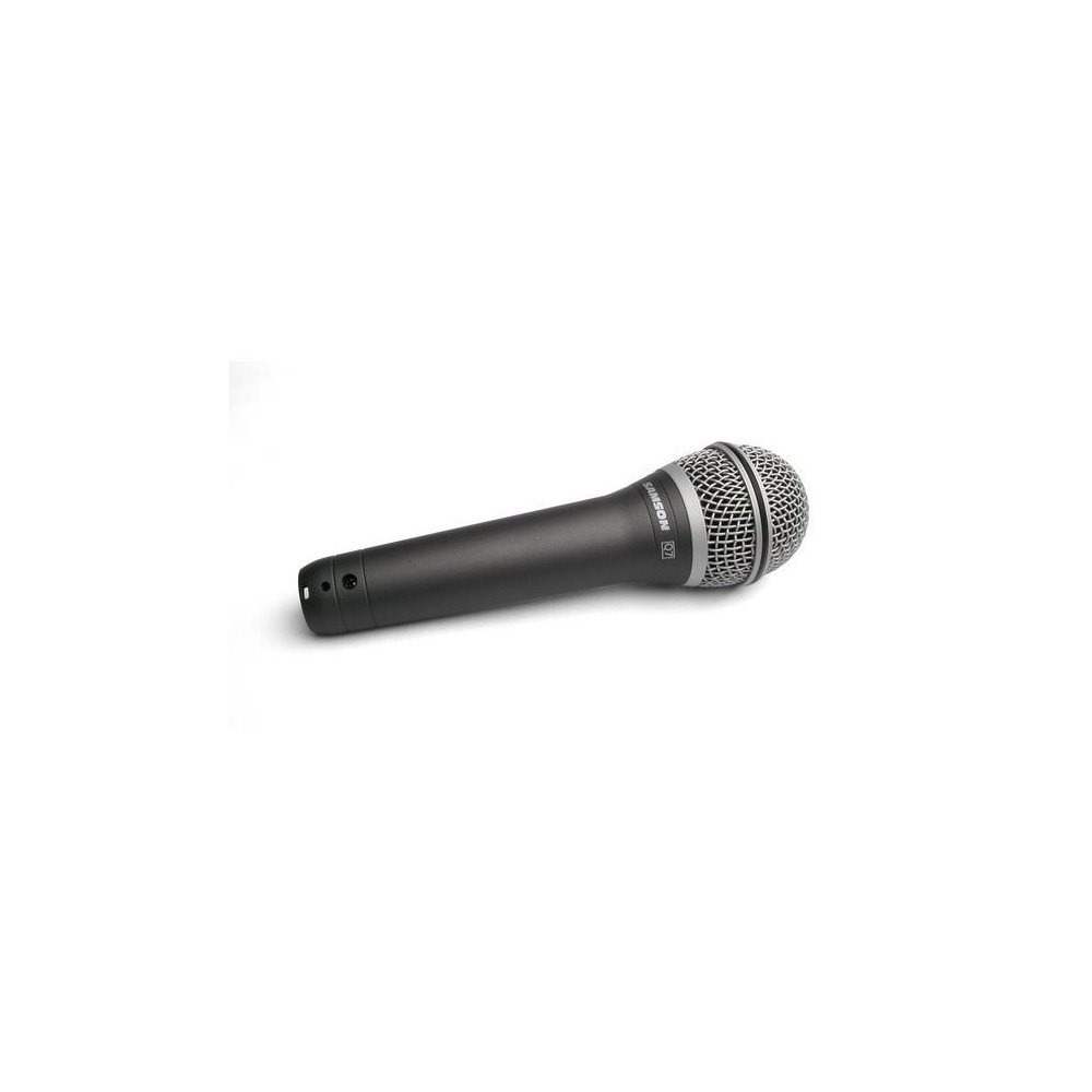 samson q7 dynamic microphone in india for best price online. Black Bedroom Furniture Sets. Home Design Ideas