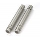 Samson CO2 Pencil Condenser Microphones