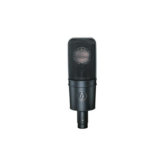 audio technica at4040 cardioid condenser microphone in india for best price. Black Bedroom Furniture Sets. Home Design Ideas