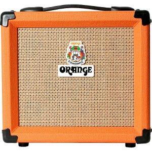 Orange Crush CR12-2 Amplifier