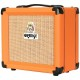 Orange Crush CR12-2 Amplifier