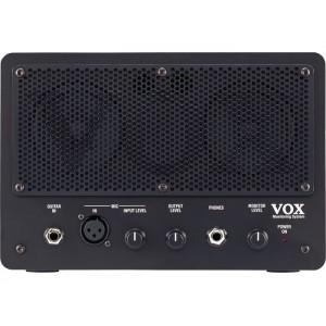 VOX Jamvox JV-1 Amplifier