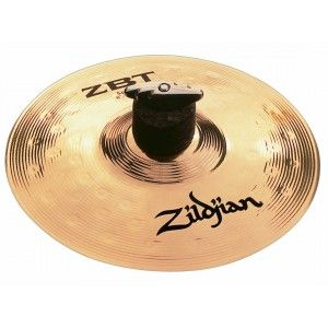 ZildJian ZBT-8 Splash