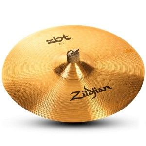 ZildJian ZBT-18 CRASH