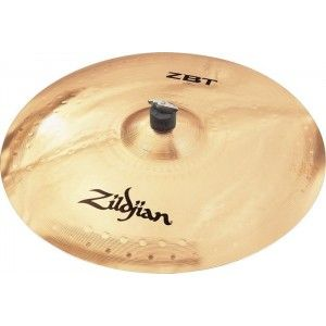 ZildJian ZBT-20 Ride