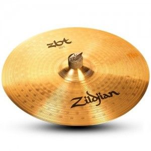 ZildJian ZBT-16 CRASH