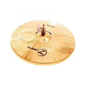 ZildJian Planet-Z 14 Hi-hat