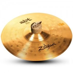ZildJian ZBT-10 Splash