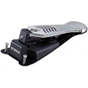 Yamaha HH65 Hi-hat Controller