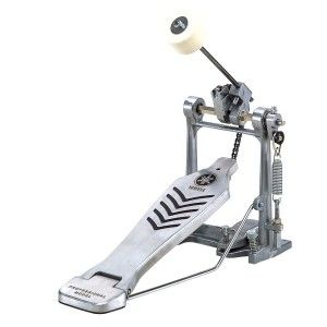 Yamaha FP-7210 Bass Drum Pedal