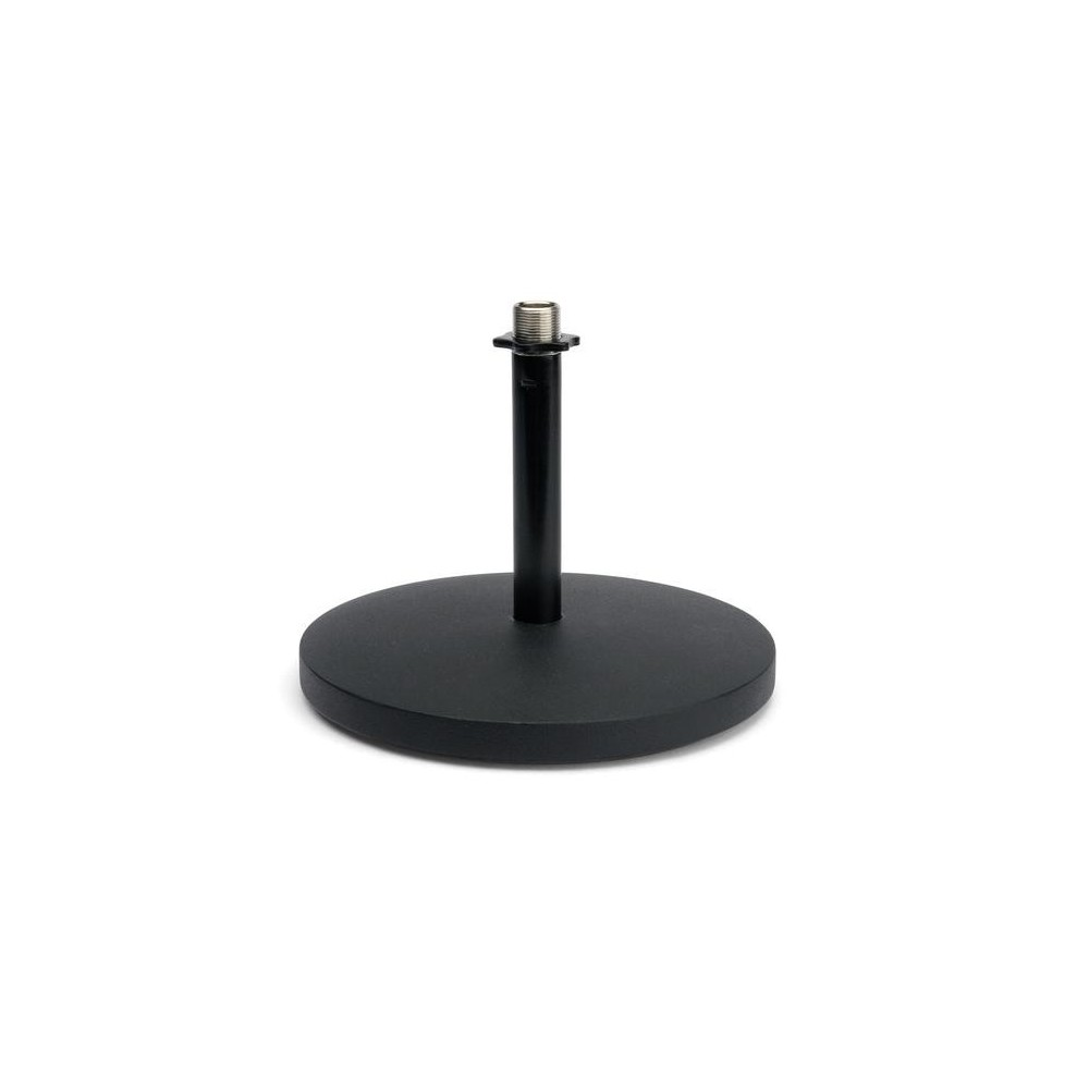 Samson MD5 Table Top Microphone Stand