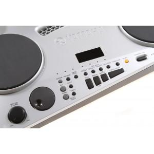 Yamaha DD-45 Digital Drums