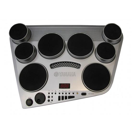 Yamaha DD-65 Digital Drums