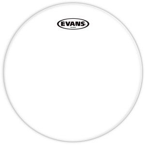 Evan TT13RGL 13'' Tom Heads