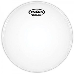 Evan B13GIRD Coted 13'' Tom Heads