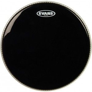 Evan TT12CHR 12'' Tom Heads