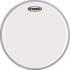 Evan S14H30 Snare Head