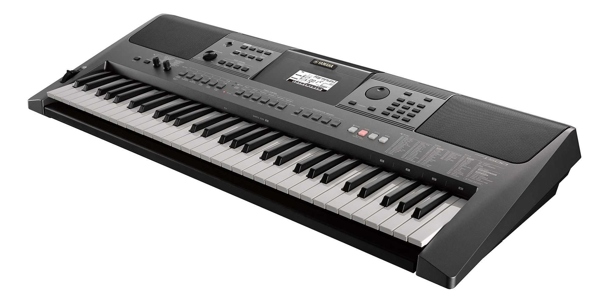 Buy Musical Instruments Online in India, Best Online Musical